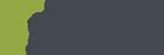 XenCat Footer Logo