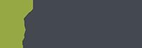 XenCat Logo